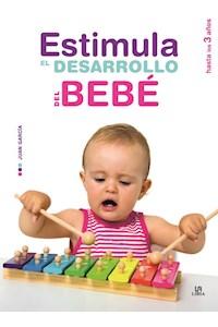 Papel Estimula Desarrollo Del Bebe