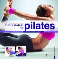 Papel Ejercicios De Pilates Sesiones Para Moldear Tu Cuerpo