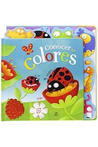 Papel Coleccion Indices Para Descubrir - Conocer Los Colores
