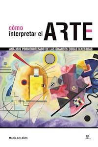 Papel Como Interpretar El Arte