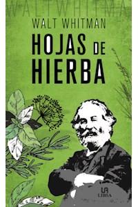 Papel Hojas De Hierba ( Tb )