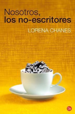 E-book Nosotros, Los No-Escritores
