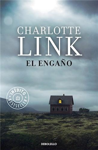 E-book El Engaño