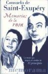 Papel Memorias De La Rosa Oferta