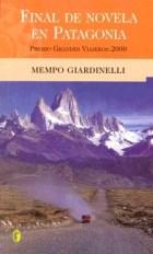 Papel Final De Novela En Patagonia Td Oferta