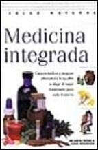 Papel Medicina Integrada Td Oferta