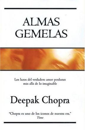 Papel Almas Gemelas Chopra