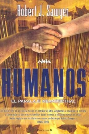 Papel Humanos Oferta