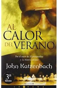 Papel Al Calor Del Verano (Td)