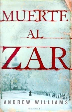 Papel Muerte Al Zar