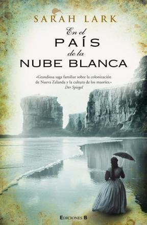 Papel Trilogia De La Nube Blanca I - En El Pais De La Nube Blanca