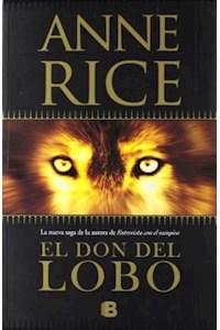 Papel El Don Del Lobo