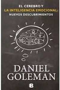 Papel El Cerebro Y La Inteligencia Emocional