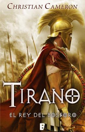 Papel TIRANO IV