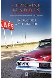 Papel Encrucijada A Medianoche