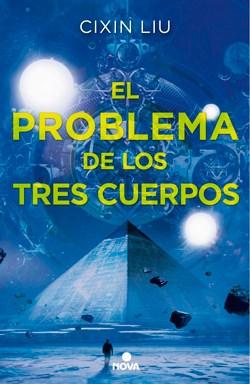Papel EL PROBLEMA DE LOS TRES CUERPOS