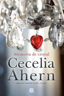 Libro Memoria De Cristal