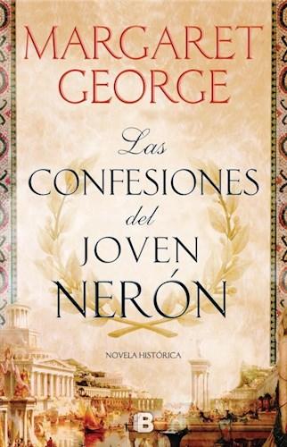 Papel Las Confesiones Del Joven Neron