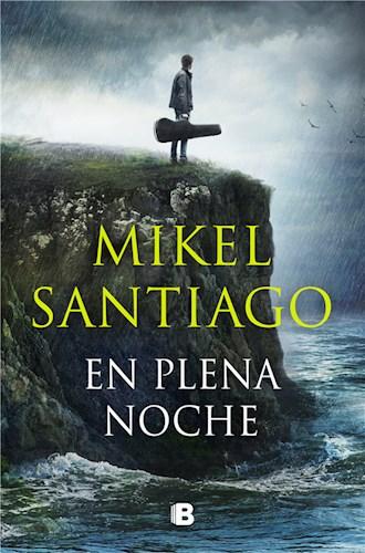 E-book En plena noche