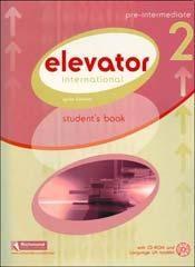 Papel Elevator 2 Sb