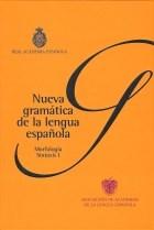 Papel Nueva Gramática De La Lengua Española