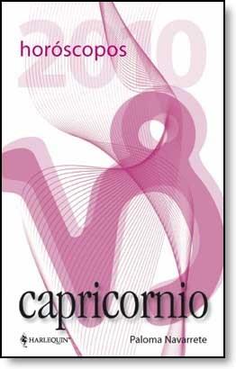 E-book Capricornio 2010