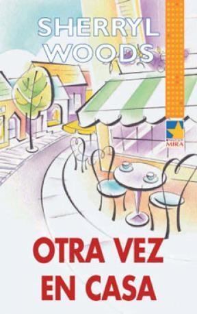 E-book Otra Vez En Casa