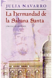 Papel La Hermandad De La Sabana Santa