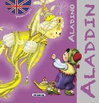 Papel Aladino / Aladdin