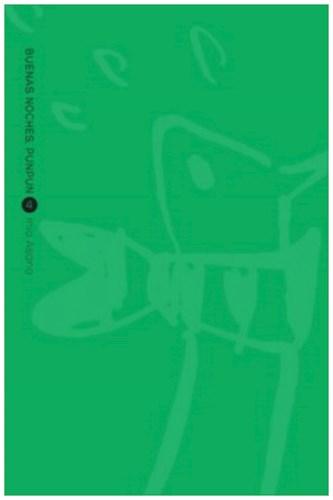 Buenas Noches  Punpun Nº  04 (Ed  Española)