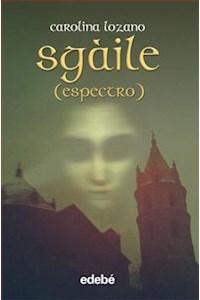 Papel Sgaile ( Espectro )