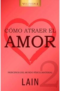 Papel Como Atraer El Amor 2