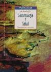 Papel GERONTOLOGIA Y SALUD