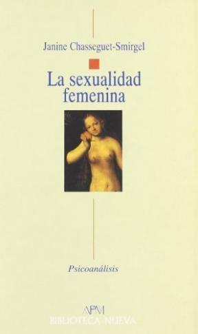 Papel LA SEXUALIDAD FEMENINA