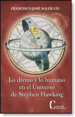 E-book Divino Y Lo Humano En El Universo De Stephen Hawking