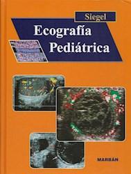 Papel Ecografía Pediátrica (Edición Pocket)