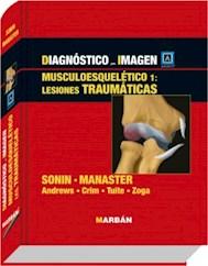 Papel Musculoesquelético 1: Lesiones Traumáticas