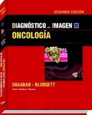 Papel Oncologia, Diagnostico Por Imagenes