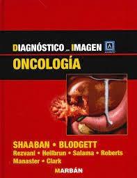 Papel Diagnóstico por Imagen. Oncología