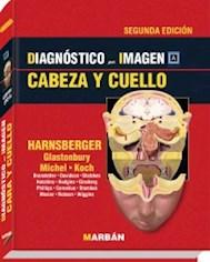 Papel Cabeza Y Cuello, Diagnostico Por Imagenes