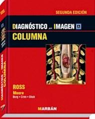 Papel Columna, Diagnostico Por Imagenes