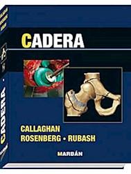 Papel Cadera
