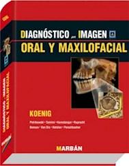 Papel Oral Y Maxilofacial, Diagnóstico Por Imágen