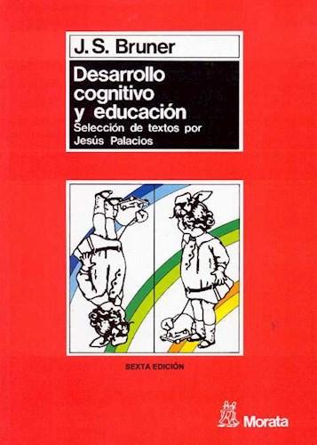 Papel Desarrollo cognitivo y educación
