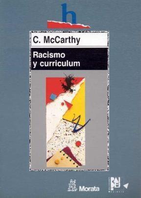 Papel RACISMO Y CURRICULUM LA DESIGUALDAD SOCIA