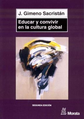 E-book Educar Y Convivir En La Cultura Global