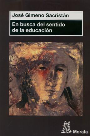 Papel EN BUSCA DEL SENTIDO DE LA EDUCACION