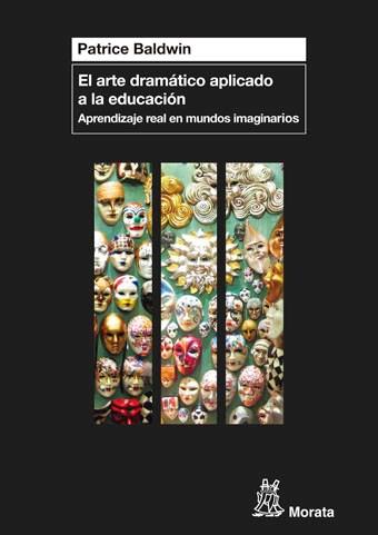 Papel El arte dramático aplicado a la educación