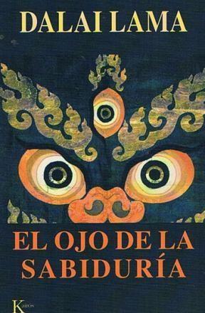 Libro El Ojo De La Sabiduria