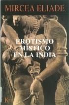 Papel EROTISMO MISTICO EN LA INDIA